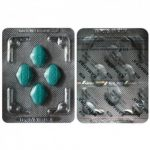 Generisk Viagra 100 mg