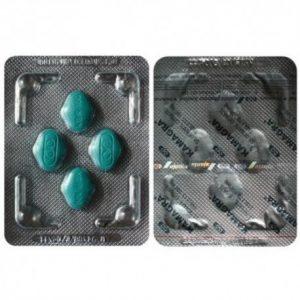 Buy Generisk Viagra 100 mg online