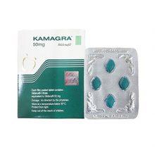 Buy Generisk Viagra 50mg online