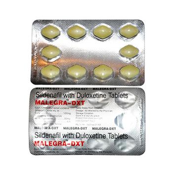 Buy Malegra-DXT online